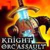 Knight Elite