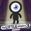 LITTLE Big Plagiary 3