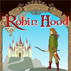Robin Hood and Treasures