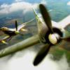 Spitfire1940 Play