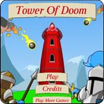 Tower of Dooms