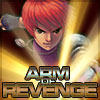 Arms of Revenge