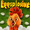 Eggsplosive
