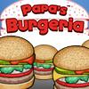 Papa'ss Burgeria