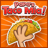 Papa's Tacos Mia!