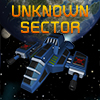 Unknown Sector