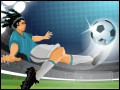 3D Football – The Champions